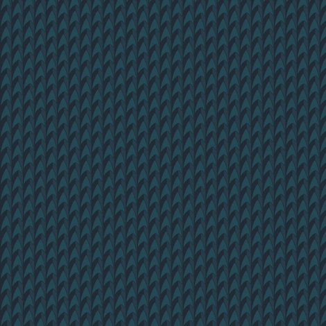 Rblue_delta_shop_preview
