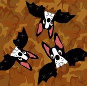 Rrcamo_bats_2_shop_thumb