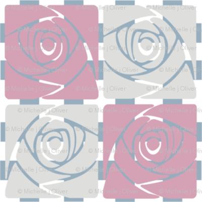 Logo_Rose_3