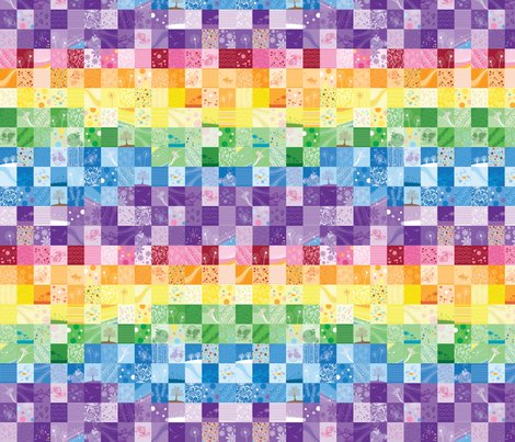 Rrrainbowquilt-bysewmeagarden-smallscale-waves_shop_preview