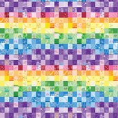 Rrrainbowquilt-bysewmeagarden-smallscale-waves_shop_thumb