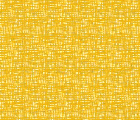 Rmango_chicken_yellow_crosshatch_shop_preview