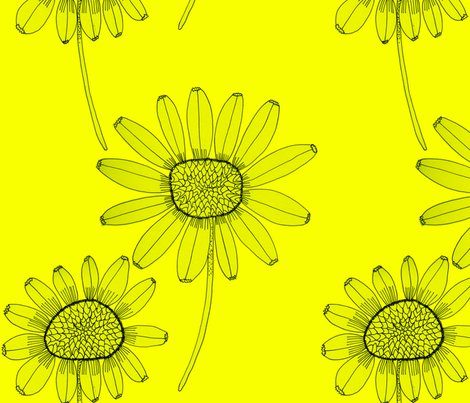 Rsunflowersyellow2_shop_preview