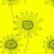 Rsunflowersyellow2_shop_thumb