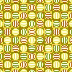 Citrus Candy Drops