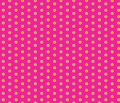 Rrhot_pink_with_orange_white_polka_shop_preview