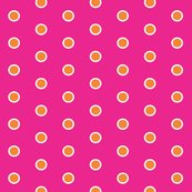 Rrhot_pink_with_orange_white_polka_shop_thumb