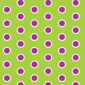 Rrlime_green_with_purple_white_polka_shop_thumb