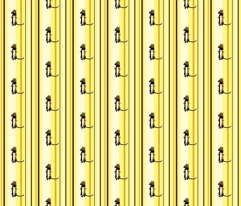Rrmooglee_65_brown_stripes_on_lemon_shop_preview