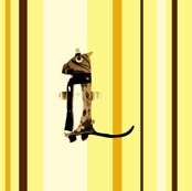 Rrmooglee_65_brown_stripes_on_lemon_shop_thumb