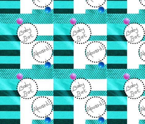 Rrletterquilt_ed_shop_preview