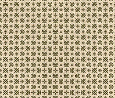 Tile2_shop_preview