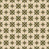 Tile2_shop_thumb