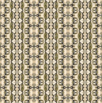 Rustic Tile #3