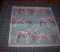 Rrrbedlington_terriers_comment_191025_thumb