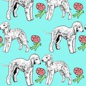 Rrrbedlington_terriers_shop_thumb