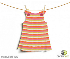 Rcake_colage_stripe_copy_comment_187600_preview