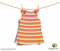 Rcake_colage_stripe_copy_comment_187600_thumb