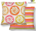 Rcake_colage_stripe_copy_comment_187601_thumb