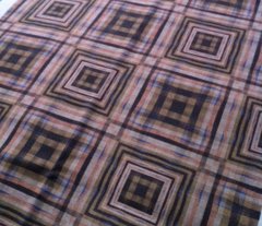 Rrrmoroccan_gingham_tiles_large_whirled_comment_188084_preview