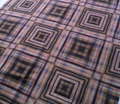 Rrrmoroccan_gingham_tiles_large_whirled_comment_188084_thumb