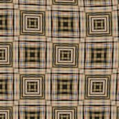 Rrrmoroccan_gingham_tiles_large_whirled_shop_thumb