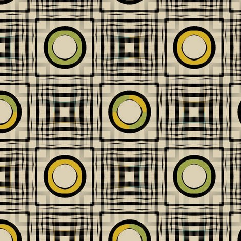 Rrrgingham_plaid_yellow_and_green_shop_preview