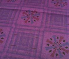 Rrrgingham_world_violet_comment_188134_preview