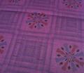 Rrrgingham_world_violet_comment_188134_thumb