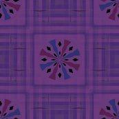 Rrrgingham_world_violet_shop_thumb