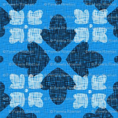 BLUE_FLORAL_WEAVE