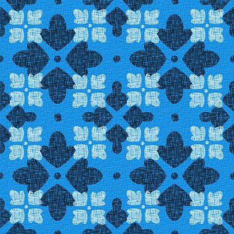 Rblue_floral_weave2_shop_preview