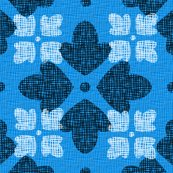Rblue_floral_weave2_shop_thumb