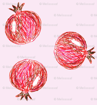 pomfabric_pink_sml
