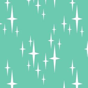 mint astro