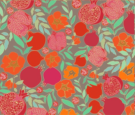 Rrrrpomegranates_shop_preview