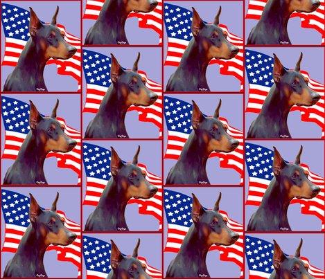 Rrdoberman_pinscher_with_flag_shop_preview