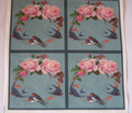 Rrbluebird_save_the_date_fabric_comment_193980_thumb