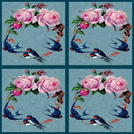 Rrbluebird_save_the_date_fabric_shop_preview