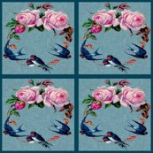 Rrbluebird_save_the_date_fabric_shop_thumb