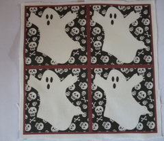 Rrghost_invite_fabric_comment_193977_preview