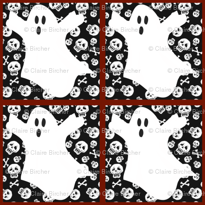 ghostie tags/patches