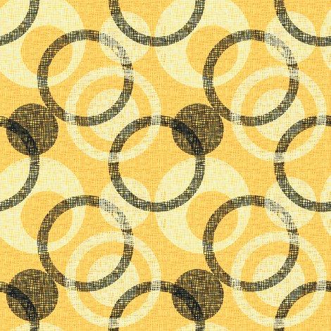 Rcircle_weave_shop_preview