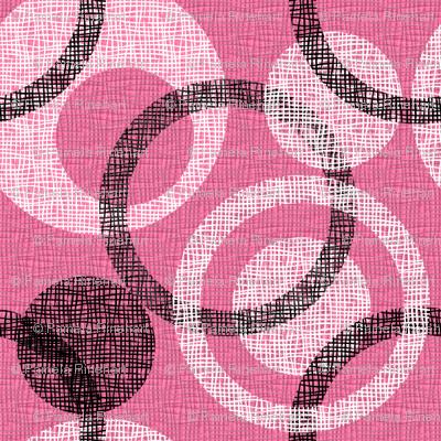 CIRCLE_WEAVE_pink
