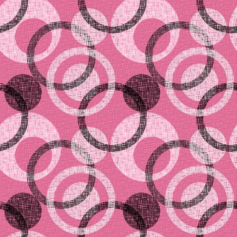Rrcircle_weave_pink_shop_preview