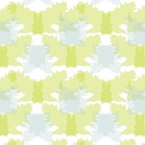 poppy-leaves-rep