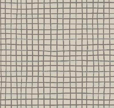 POMEGRANATE_GRID light grey