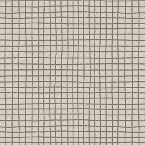 POMEGRANATE_GRID light grey