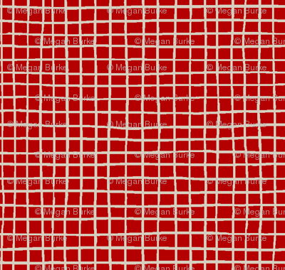 POMEGRANATE_GRID dark red