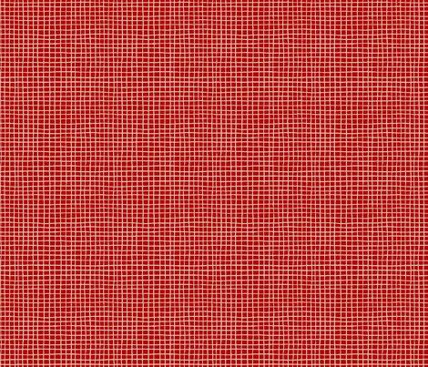 Rrpomegranate_crosshatch_dark_red_shop_preview